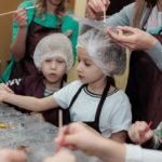 Экскурсии для школьников и взрослых