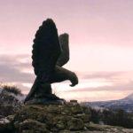 Тур для школьников «Кавказ, Кавказ, Кавказ…»
