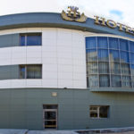 """Отель """"PLAZA"""", Волгоград"""