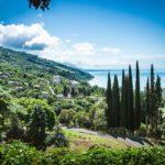 Экскурсионный тур в страну мимоз – Абхазию