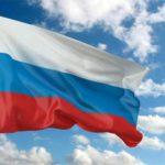 День независимости России на море (Автобусный и ЖД-тур)