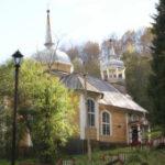 Тур «Белые ночи в Карелии». ВСЁ ВКЛЮЧЕНО.