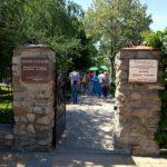 Тур на весенние каникулы «Путешествие в г. Таганрог»
