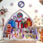 Новогодние программы 2020 музея-заповедника «Старая Сарепта» для школьных групп