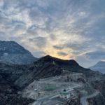 Тур 1 мая Солнечный Дагестан